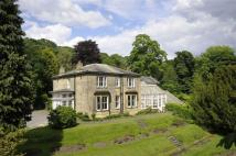 4 bed Detached home for sale in Underwood Drive...