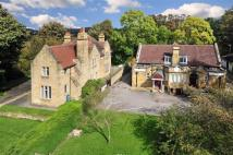 5 bed Detached house for sale in Former St Mary's...