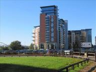 2 bed Apartment for sale in Whitehall Waterfront...