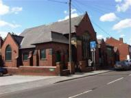 Commercial Property for sale in Leeds Road