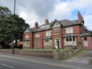 10 bedroom Detached home for sale in Carlton Lane, Rothwell