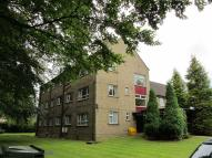 Flat to rent in Oakwood Court...