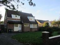3 bed Detached house to rent in Station Road