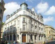 1 bed Apartment in Bedford Chambers...
