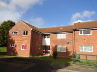 Studio flat in Gowers End, Glemsford