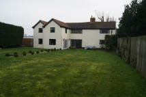 4 bed Detached property for sale in Lavenham Road...