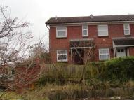 Terraced house to rent in Talbot Road, Sudbury