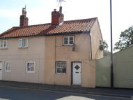 3 bedroom Cottage to rent in Thelward, Little St Marys