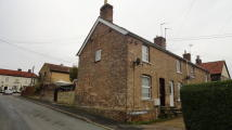 2 bedroom Cottage to rent in 1 Old Post Office Row