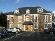 Apartment to rent in Church Hill, Newhaven...