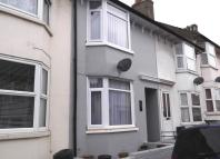 3 bed Terraced property in Elphick Road, Newhaven...