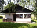 2 bed Chalet in Rhineland-Palatinate...