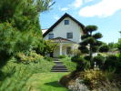 4 bedroom Detached house in Rhineland-Palatinate...