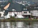 Rhineland-Palatinate Detached house for sale
