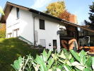 4 bed Detached house in Rhineland-Palatinate...