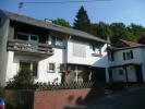 5 bed Village House in Rhineland-Palatinate...