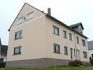 5 bedroom Village House in Rhineland-Palatinate...