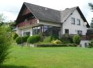 Village House for sale in Rhineland-Palatinate...