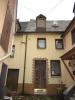 3 bedroom home for sale in Rhineland-Palatinate...