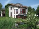 Detached home in Rhineland-Palatinate...