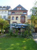 property for sale in Zell (Mosel), Rhineland-Palatinate