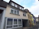5 bed Terraced property for sale in Rhineland-Palatinate...