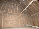 Barn suitable for co