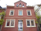semi detached house for sale in Zell (Mosel)...