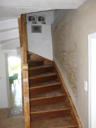 Staircase (House)