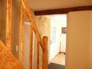 Hallway (House)