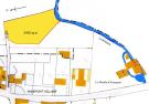Land for sale in Annepont...
