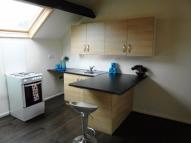 1 bed Apartment to rent in Station Road, BB12