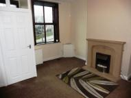 2 bed Cottage in Mill Street, Padiham...