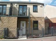 2 bed semi detached house to rent in Marlon Crescent, Burnley...