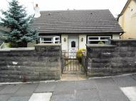 2 bed Detached Bungalow in Newton Street, Burnley...