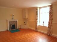 Apartment in Burnley Road, Harle Syke...
