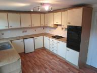Detached property to rent in Parkwood Avenue, Burnley...