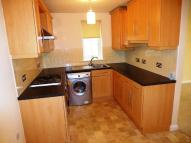 Apartment to rent in Greenbrook Road, Burnley...
