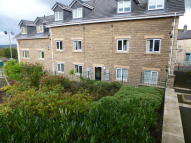 2 bedroom Apartment to rent in Imperial Court, Burnley...