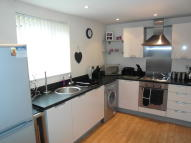 Apartment to rent in CLAYTON FOLD, Burnley...