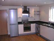 Apartment in CLAYTON FOLD, Burnley...