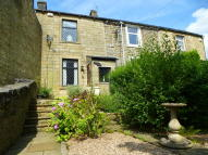 Cottage to rent in ELIM VIEW, Burnley, BB10