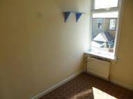 2 bed Terraced house to rent in EBOR STREET, Burnley...