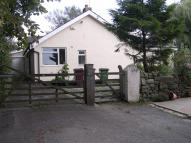 3 bed Detached Bungalow in Church Square, Burnley...