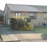 Semi-Detached Bungalow to rent in Dorset Street, Burnley...