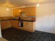 Apartment to rent in IMPERIAL COURT, Burnley...
