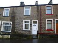 3 bedroom Terraced property in Melville Street, Burnley...