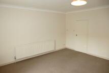 2 bed Flat in Burnley Road, Padiham...