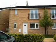 Apartment in Birchfield Mews, Burnley...