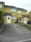 2 bedroom Town House to rent in Shawbrook Close, Hapton...